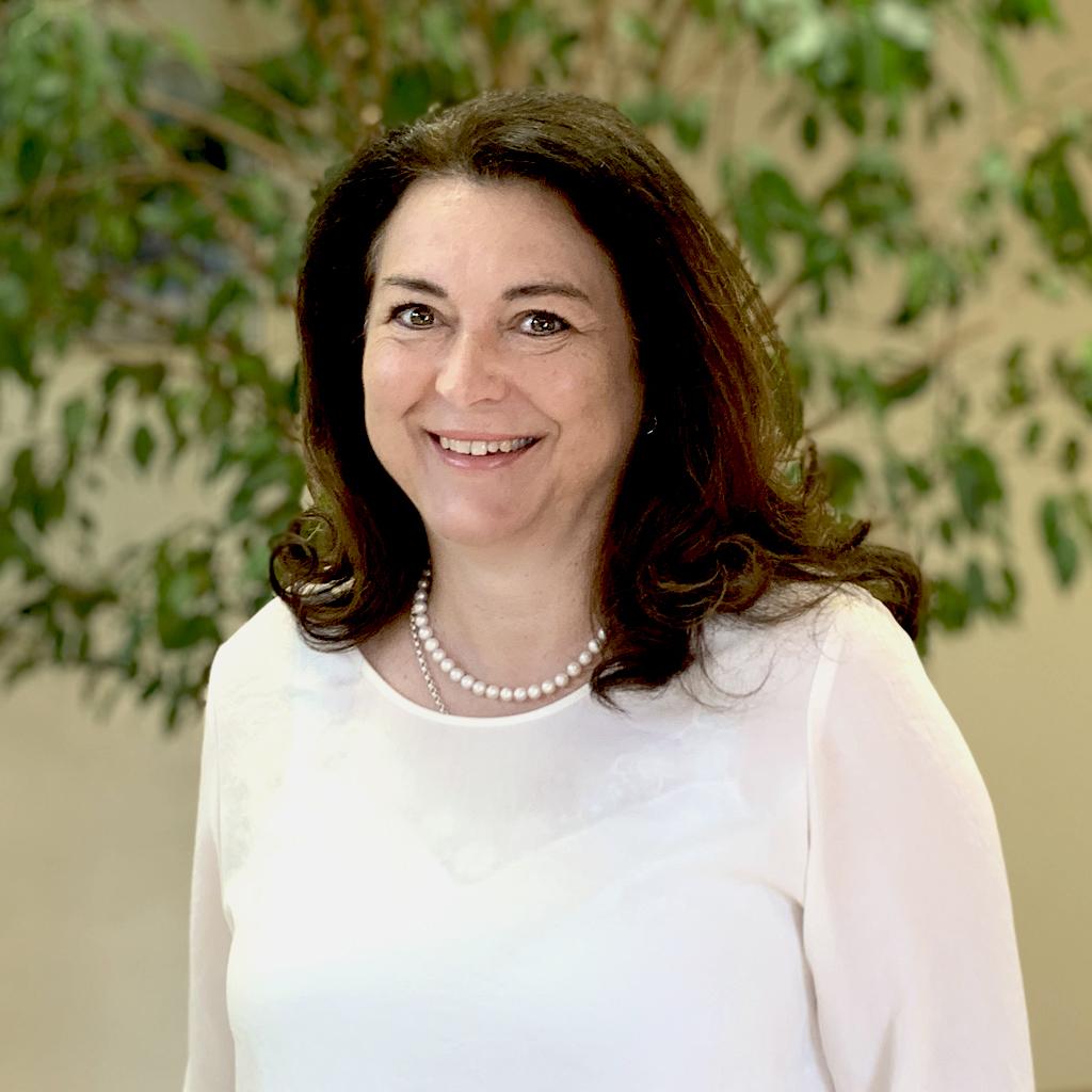 Martina Leopold